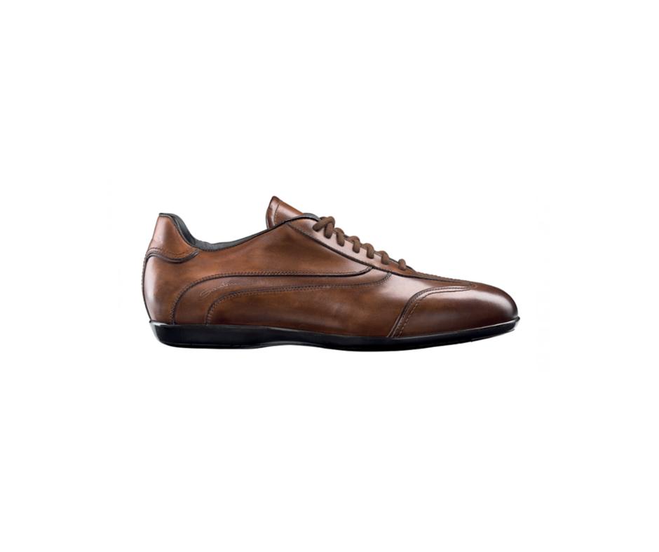 Friedman S Shoes Atlanta Georgia