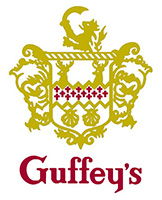 Guffey's Of Atlanta