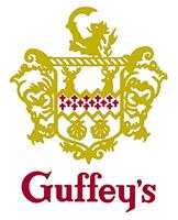 Guffey's Of Atlanta